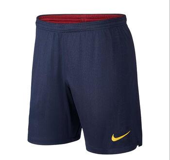Nike Fútbol Club Barcelona Breath Stadium hombre Azul