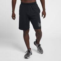 Nike Short Dry SP18 GFX 1 Hombre
