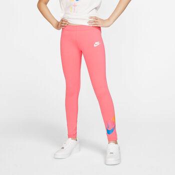 Nike Malla G NSW FAVORITES FF LEGGING niña