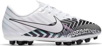 Nike BotaVAPOR 13 ACADEMY MDS AG niño