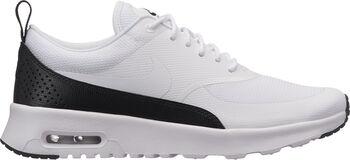Nike Zapatilla Mujer Air Max Thea Blanco