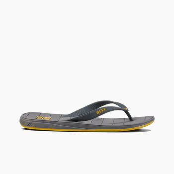 Reef Switchfoot LX hombre