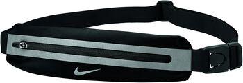 Nike Accessoires Slim Waistpack