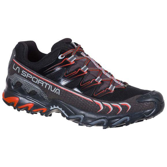 Zapatillas Trail Running Ultra Raptor GTX