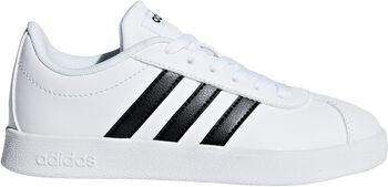 adidas Sneakers VL Court 2.0 niño