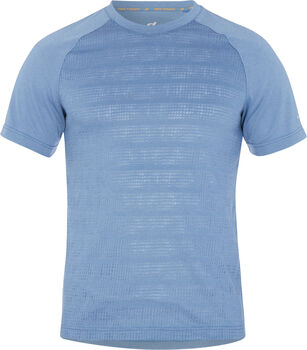 PRO TOUCH Camiseta Manga Corta Afi II ux hombre