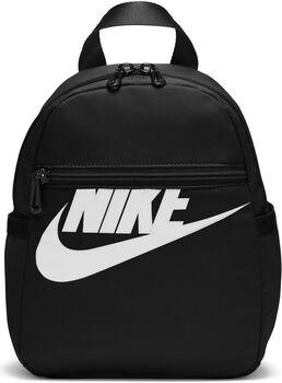 Nike Mochila NSW Futura 365 Negro