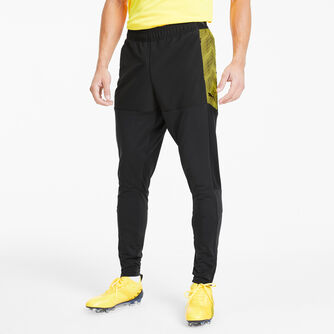 Pantalones largos Pro