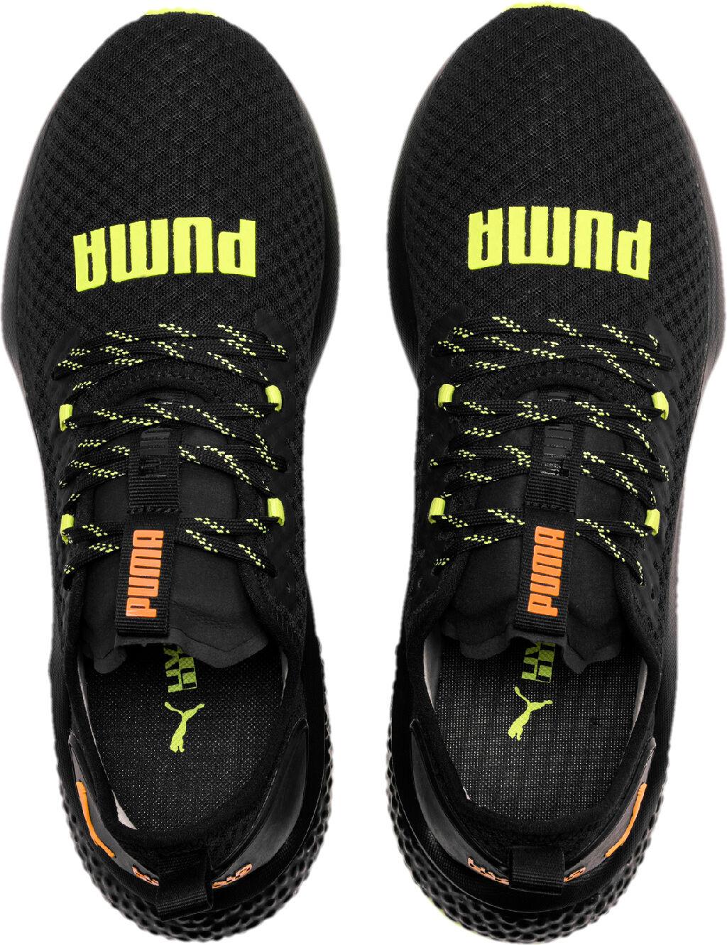 · Zapatillas De Hybrid Hombre Nx Daylight Puma R534LjA