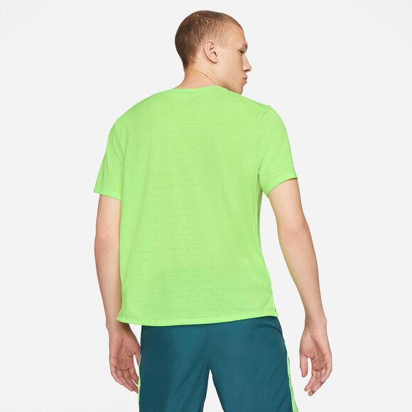 Camiseta Manga Corta Dri-Fit Miler