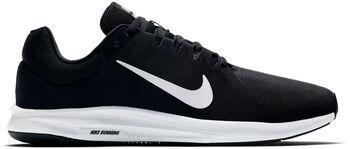 Nike  Downshifter 8  hombre Negro