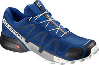 Zapatillas SPEEDCROSS