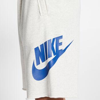Nike M NSW HE SHORT FT ALUMNI hombre