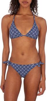 FIREFLY Bikini Anastasia wms mujer Azul