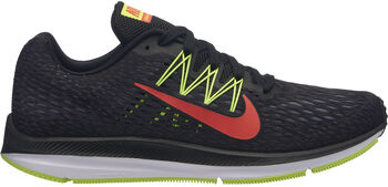 Nike Zoom winflo 5 hombre