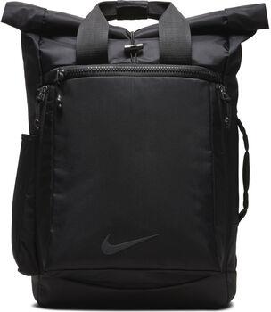 Nike VPR ENRGY BKPK - 2.0 Negro