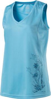 McKINLEY Cordelia mujer Azul