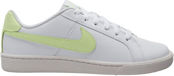 Nike Sneakers Court Royale mujer