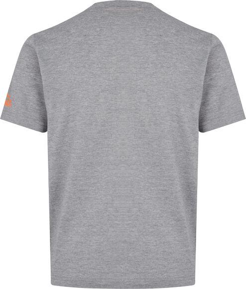 Camiseta Manga Corta Zorra jrs