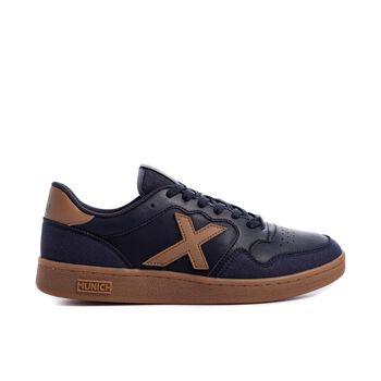 MUNICH Sneakers Arrow hombre