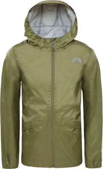 The North Face Chaqueta Zipline     niño