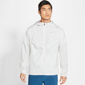 Nike Cortavientos Windrunner hombre