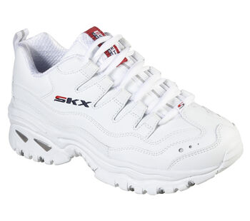 Skechers Zapatillas Energy Timeless Vision mujer