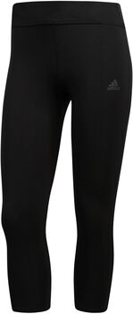 adidas RS 3/4 TightMujer Negro