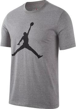 Nike Camiseta Manga Corta Jumpman hombre