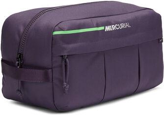 Portabotas Negro Nike Mercurial