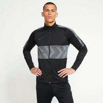 Nike Chaqueta M NK DRY STRKE TRK JKT K hombre