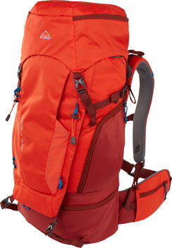 McKINLEY Mochila MAKE CT 45+10 Vario