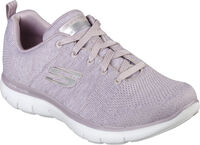 Skechers Flex Appeal 2.0 high energy Mujer