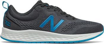 New Balance Zapatillas Running Fresh Foam Arishi V3 hombre