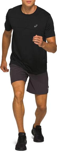 Pantalón Corto Running ROAD 7IN SHORT