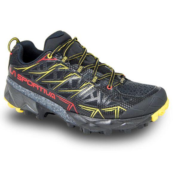 Zapatillas Trail Running Akyra GTX