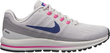 Nike  Wms Air Zoom Vomero 13 mujer Negro