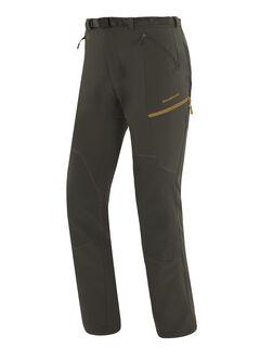 Pantalon KORDIER