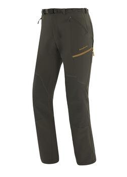 Trangoworld Pantalon KORDIER hombre