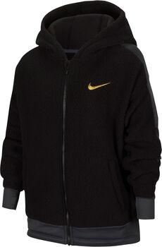 Nike Chaqueta Therma niña