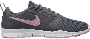 Nike · Nike Wmns Flex Essential TR Mujer