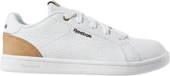 Reebok  Royal Complete Clean hombre