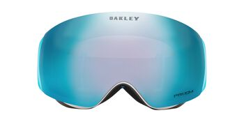 Oakley Mascara FLIGHT DECK XM