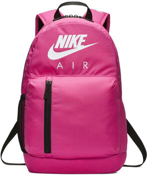 Nike Elemental graphic backpack - bolsa de deporte unisex