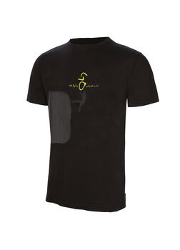 Trango Camiseta Drey hombre