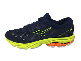 Zapatillas Wave Ultima