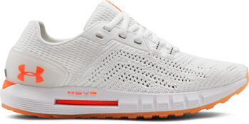 Under Armour Zapatilla HOVR Sonic 2 mujer