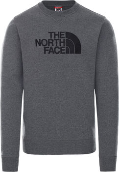 The North Face Sudadera Drew Peak para hombre