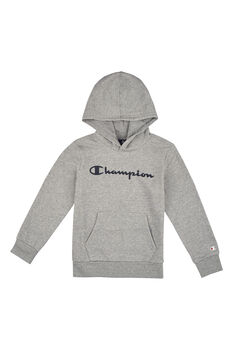 Champion Sudadera Logo niño
