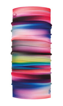 Buff ORIGINAL LUMINANCE MULTI